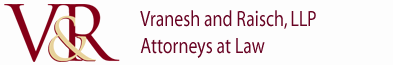Vranesh and Raisch, LLP